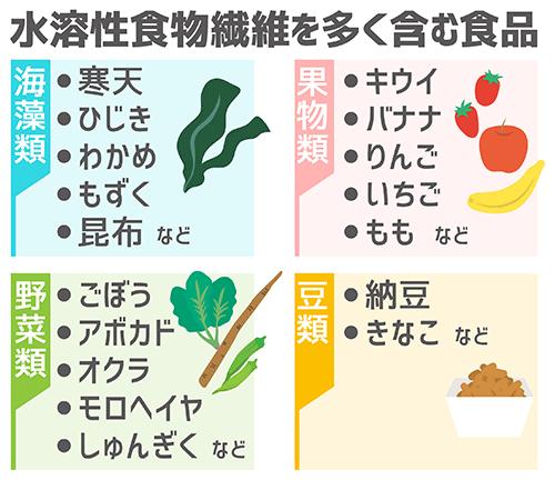 水溶性食物繊維.png