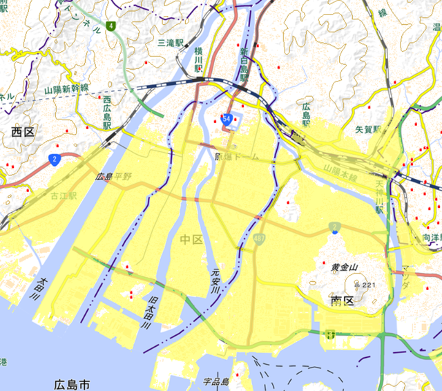 津波警戒区域(広島市).png