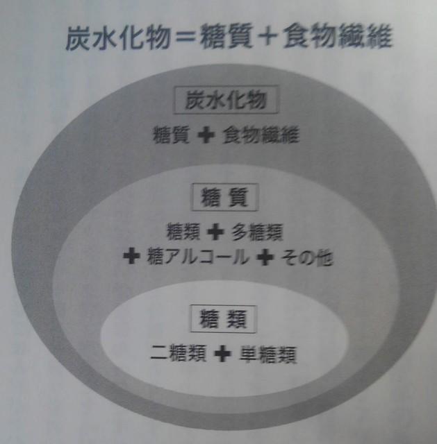 炭水化物の分類2.jpg