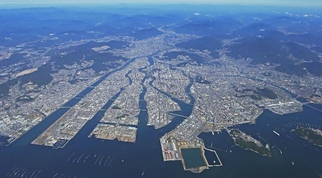 現在の広島デルタ.jpg
