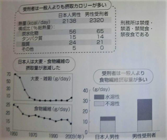 糖尿病を改善する食物繊維食のすすめ.jpg