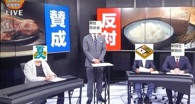 糖質制限ダイエット賛成or反対.jpg