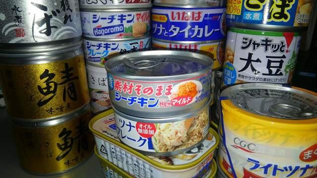 缶詰ストック1.jpg