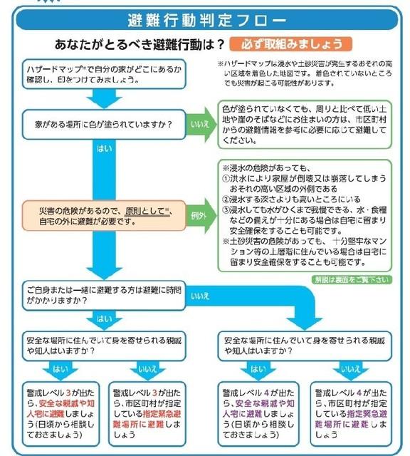 避難行動判定フロー 内閣府.jpg