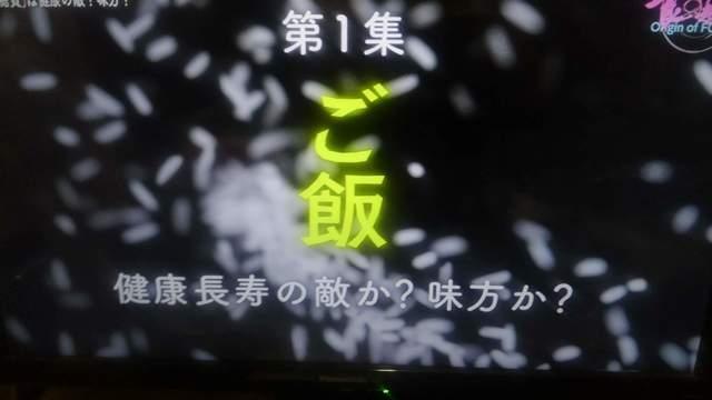食の起源① (8).jpg