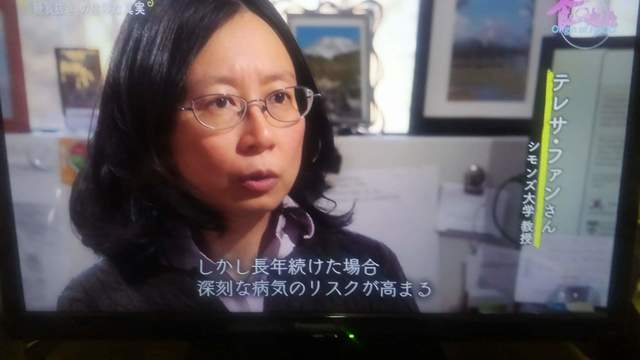 食の起源【5】 (1).jpg