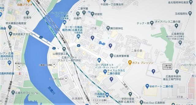 鶴羽根神社マップ.jpg