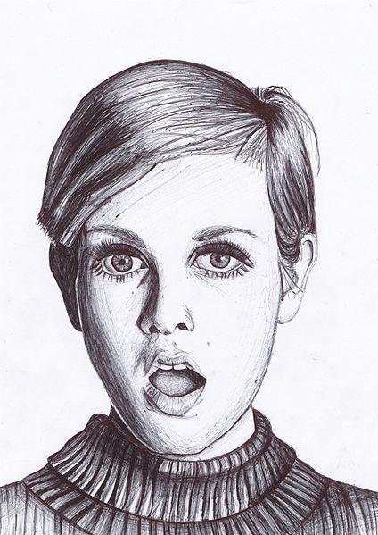 Failuresque_Twiggy_drawing.jpg