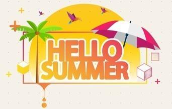 HELLO!夏さん.jpg