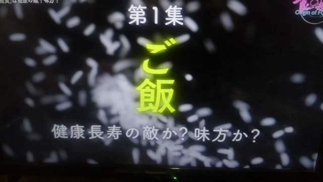KIMG4605.jpg