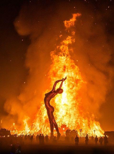 burn fire.jpg