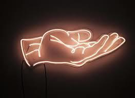 leading hand.jpg