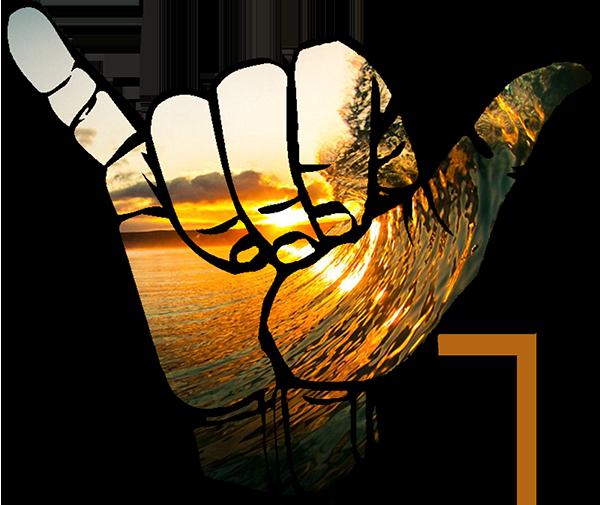 shaka-hand.png
