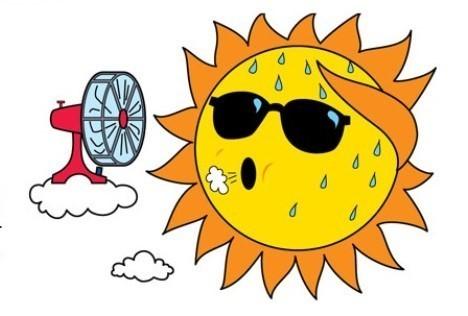 very hot days.jpg